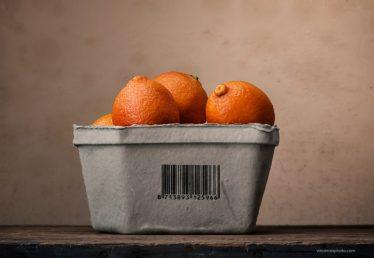 mandarijn-oranje-groen-stilleven-700x483